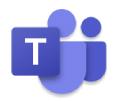 MSFTTEAMS_120---Copy