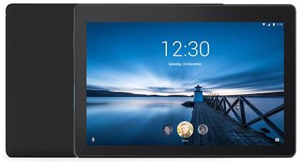 Máy tính bảng Lenovo Tab M10 TB-X505L 2GB/32GB (Đen)