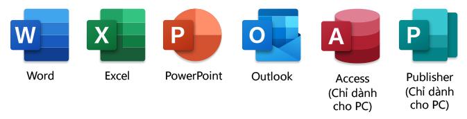 Microsoft-365-Business-Standard-1
