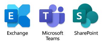Microsoft-365-Business-Standard-3
