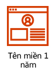 Microsoft-365-Business-Standard-5