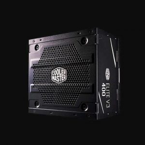 Nguồn/ Power Cooler Master Elite V3 230V PC400 Box