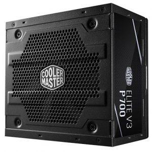 Nguồn/ Power Cooler Master Elite V3 230V PC700 Box