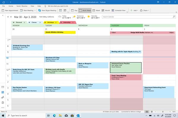 Premium-Outlook-microsoft-365