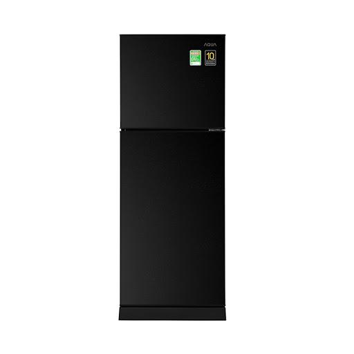 Tủ-lạnh-Aqua-Inverter-186-lít-AQR-T219FA.PB-1