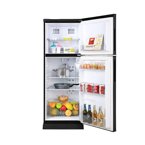 Tủ-lạnh-Aqua-Inverter-186-lít-AQR-T219FA.PB-2