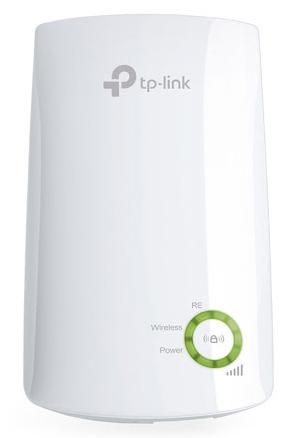 TPLink TL-WA854RE_1
