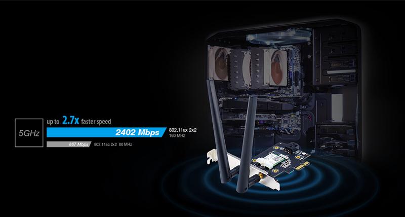 ASUS-PCE-AX3000-1