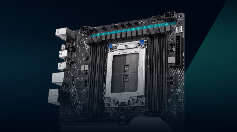 ASUS-Prime-TRX40-Pro-1