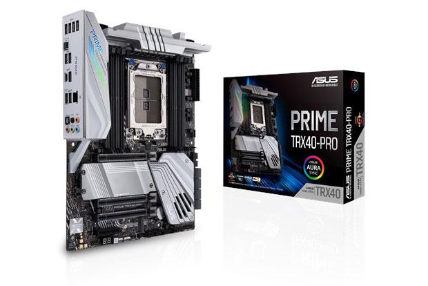 ASUS-Prime-TRX40-Pro