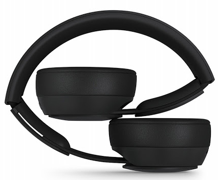 Beats Solo Pro Wireless Noise Cancelling Headphones_Black_2