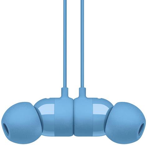 Beats urBeats3 Earphones with Lightning Connector_Blue_2