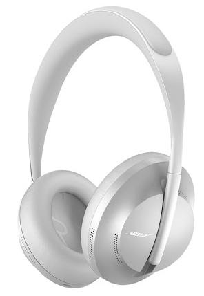 Bose Headphone 700_Silver_1