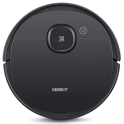 Ecovacs Deebot OZMO 950_1