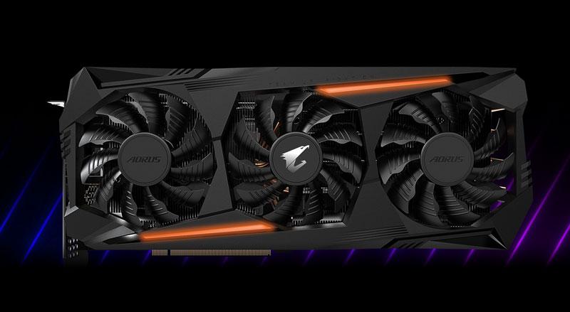 GIGABYTE-AORUS-Radeon-RX5700XT-8GB-GDDR6-2