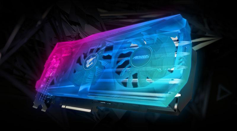 GIGABYTE-AORUS-Radeon-RX5700XT-8GB-GDDR6-3