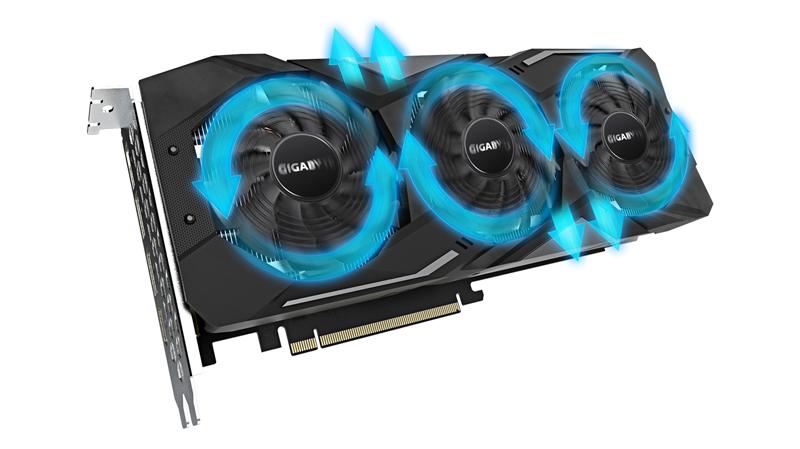GIGABYTE-Radeon-RX-5500-XT-Gaming-OC-4GB-GDDR6-1
