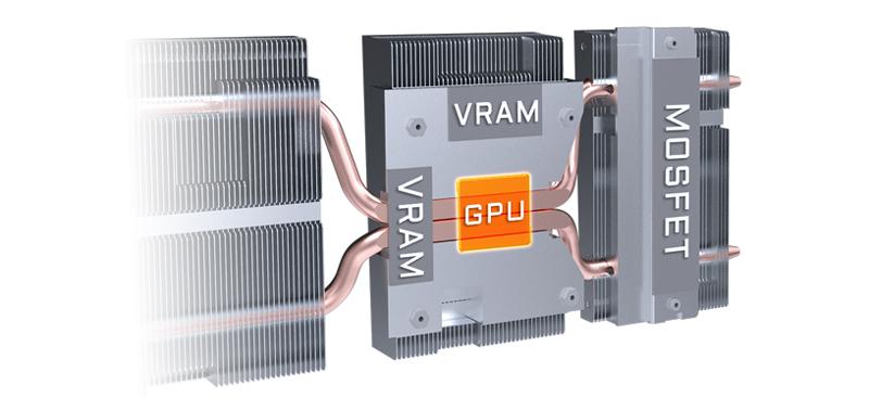 GIGABYTE-Radeon-RX-5500-XT-Gaming-OC-4GB-GDDR6-2