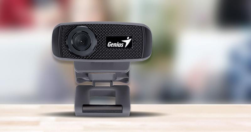 Genius-Facecam-1000X-3