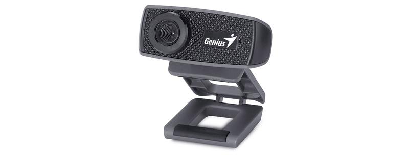 Genius-Facecam-1000X-4