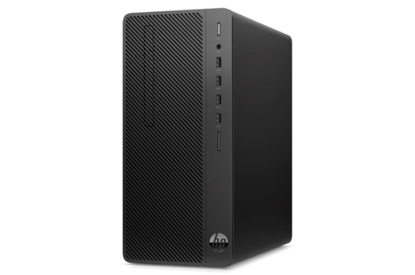HP-280-Pro-G5-Microtower-3