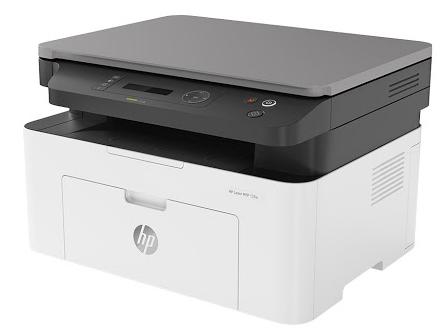 HP Laser 135a 4ZB82A_2