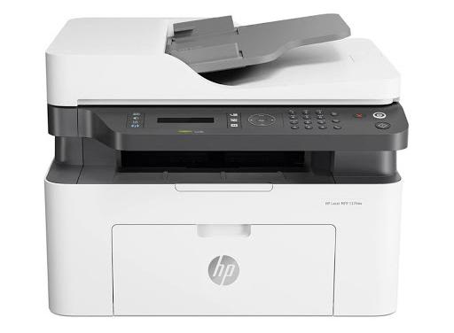 HP Laser 137fnw 4ZB84A_1