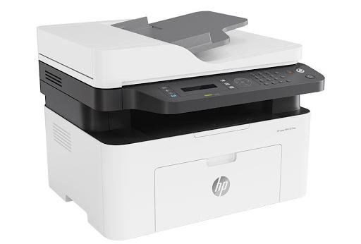HP Laser 137fnw 4ZB84A_2