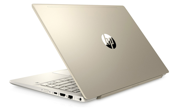 HP-Pavilion-14-gold-laptop-1