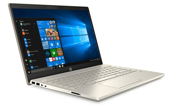 HP-Pavilion-14-gold-laptop-2