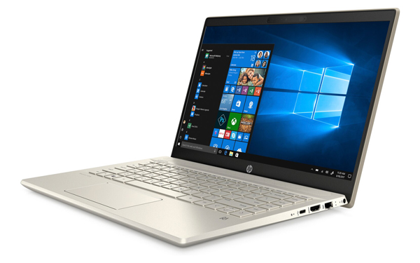 HP-Pavilion-14-gold-laptop-3
