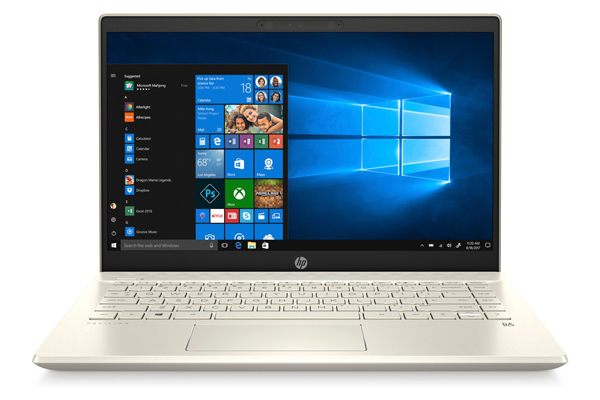 HP-Pavilion-14-gold-laptop-4