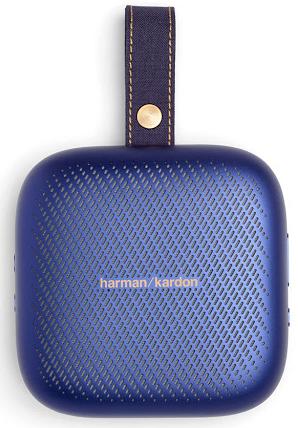 HarmanKardon Neo_Blue_1