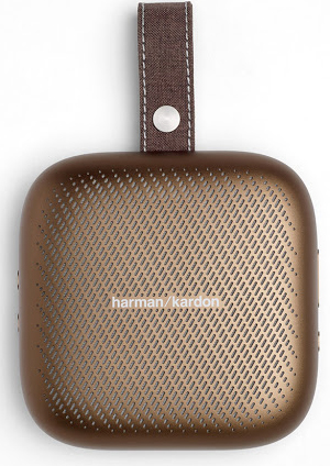 HarmanKardon Neo_Copper_1