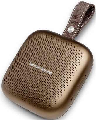HarmanKardon Neo_Copper_2