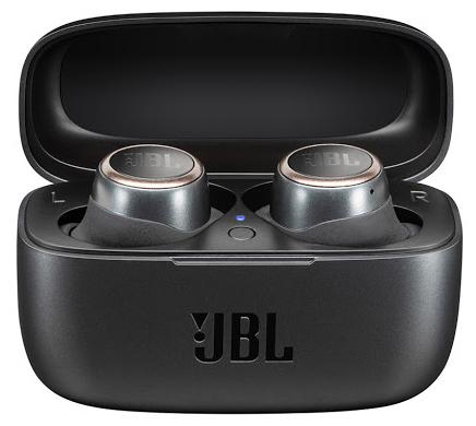 JBL LIVE 300TWS_2