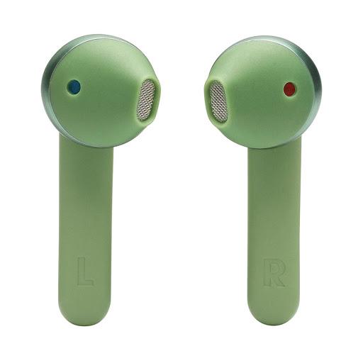 JBL Tune 220TWS_Green_2