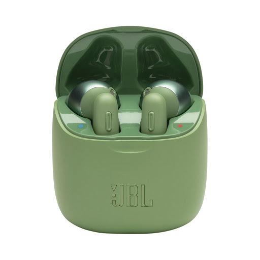 JBL Tune 220TWS_Green_3