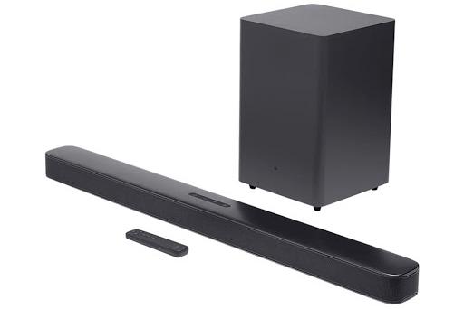 Loa-Bluetooth-JBL-Bar-2.1-Deep-Bass-BAR21DBBLKAS-(Đen)-1