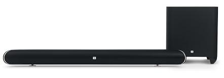 Loa-Bluetooth-JBL-Cinema-SB450-230-SB450BLKEU-(Đen)-1