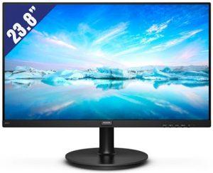 """Màn hình LCD Philips 23.8"""" 241V8"""