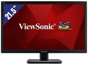 """Màn hình LCD Viewsonic 21.5"""" VA2223-A"""