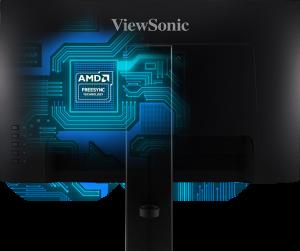 CÔNG NGHỆ AMD FREESYNC