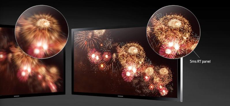 Màn hình LCD Samsung 27