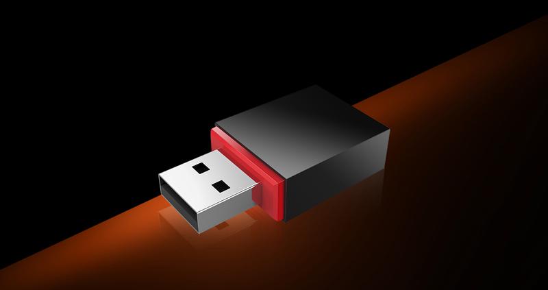 USB-WiFi-Tenda-U3
