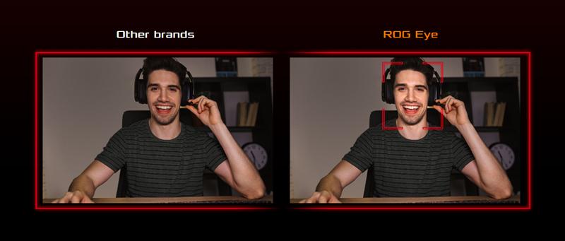 Webcam-ASUS-ROG-EYE-2