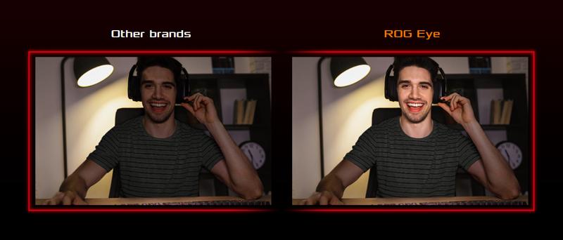 Webcam-ASUS-ROG-EYE-3