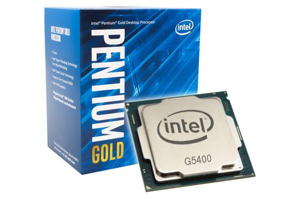 intel-pentium-gold-g5400-phong-vu