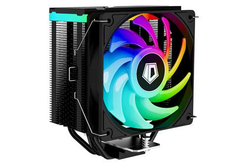 CPU-ID-COOLING-SE-234-RGB