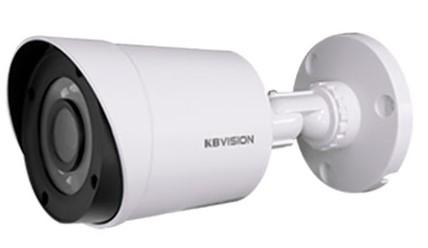 Camera Kbvision KX-A2011C4